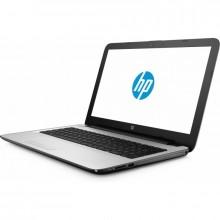 Portatil HP Notebook 15-ay161ns