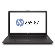 Portátil HP 255 G7 (FreeDOS)