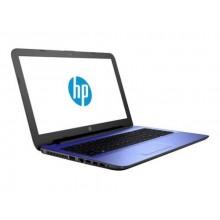 HP Notebook 15-ay101ns (Y3X55EA) | Equipo español | 1 Año de Garantía