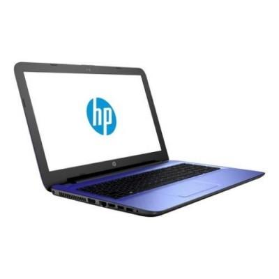 Portatil HP Notebook 15-ay101ns