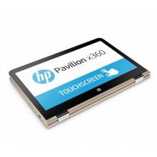 HP Pav x360 Convert 13-u103ns (Y3X14EA) | Equipo español | 1 Año de Garantía