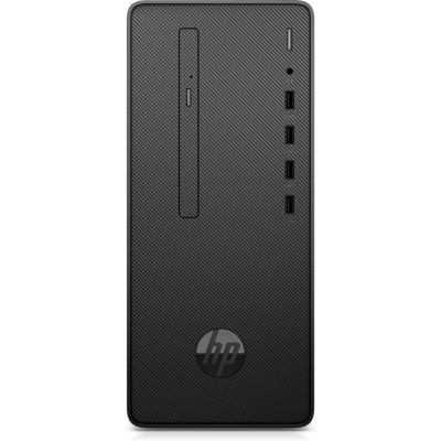 PC Sobremesa HP Desktop Pro G2