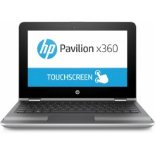 Portatil HP Pavilion x360 Convert 11-u013ns