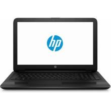 Portatil HP Notebook 15-ay515ns