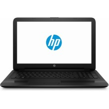 Portatil HP Notebook 15-ba010ns