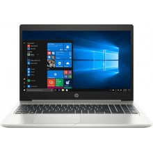 Portátil HP ProBook 450 G6 (FreeDos)