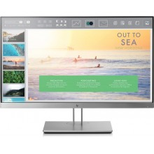 Monitor HP EliteDisplay E233 (1FH46AA-ABB)