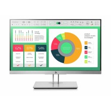 Monitor HP EliteDisplay E223 (1FH45AA-ABB)