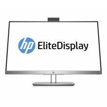Monitor HP EliteDisplay E243d (1TJ76AA)