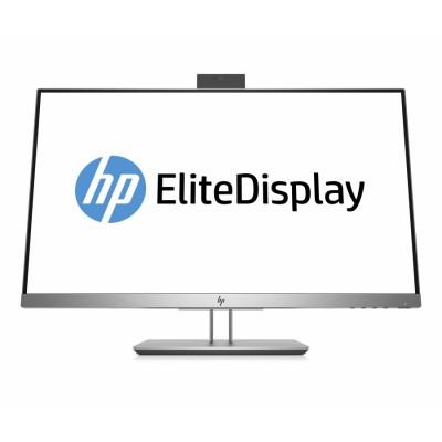 Monitor HP EliteDisplay E243d