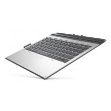 Teclado HP L29965-A41 Para x2 1013 - BELGA