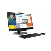 Monitor Lenovo Tiny-in-One 27 (10YFRAT1EU)
