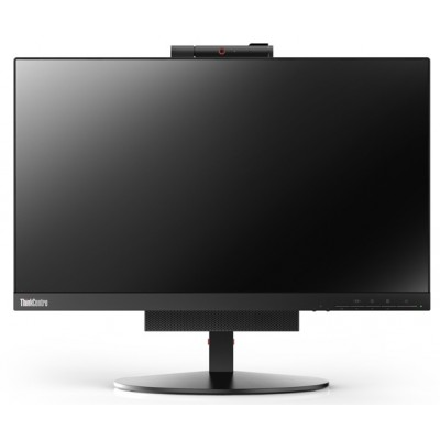 Monitor Lenovo Tiny-in-One 24 (10QYPAT1EU)