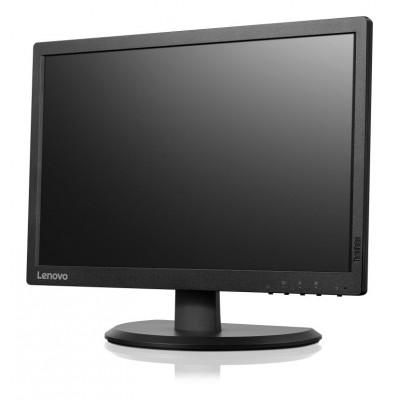Monitor Lenovo ThinkVision E2054 (60DFAAT1EU)