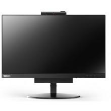 Monitor Lenovo 24 Gen3 (10QXPAT1EU)