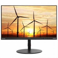 Monitor Lenovo ThinkVision T23i (61ABMAT1EU)