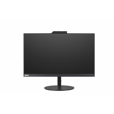 Monitor Lenovo ThinkVision T24v (61BCMAT6EU)