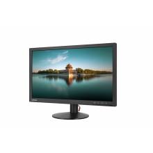 Monitor Lenovo ThinkVision T2224d (61B1JAT1EU)