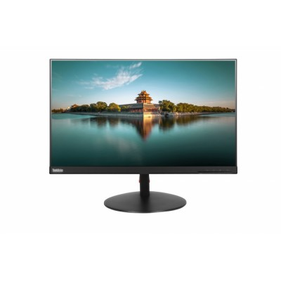 Monitor Lenovo ThinkVision T24i (61CEMAT2EU)