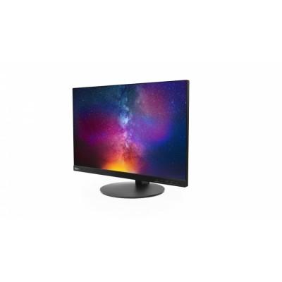 Monitor Lenovo ThinkVision T23d (61C3MAT6EU)