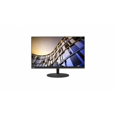 Monitor Lenovo ThinkVision T27p-10 (61DAMAT1EU)