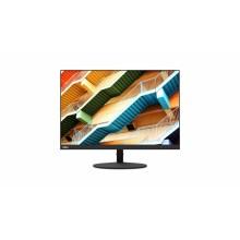 Monitor Lenovo ThinkVision T25m-10 (61DCRAT1EU)