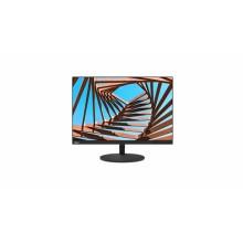 Monitor Lenovo ThinkVision T25d-10 (61DBMAT1EU)