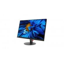 Monitor Lenovo ThinkVision S24e (61CAKAT1EU)