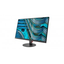 Monitor Lenovo ThinkVision S27i (61C7KAT1EU)