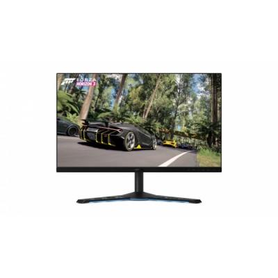 Monitor Lenovo Legion Y27gq-20 (65ECGAC1EU)