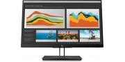 Monitor HP Z22n G2 (1JS05A4-ABB)