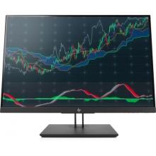 Monitor HP Z24n (1JS09A4-ABB)