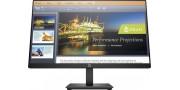 Monitor HP P224 (5QG34AA-ABB)