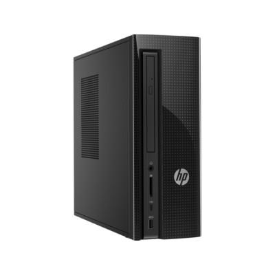 PC Sobremesa HP Slimline 260-a101nsm DT