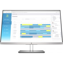 Monitor HP EliteDisplay E273d (5WN63AA-ABB)