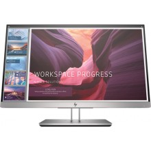 Monitor HP EliteDisplay E223d (5VT82AA-ABB)