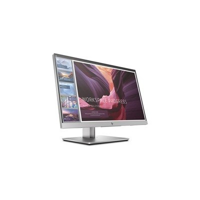 Monitor HP EliteDisplay E223d (5VT82AA)