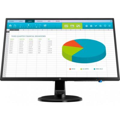 Monitor HP N246v (3NS59AA#ABB)