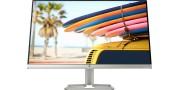 Monitor HP 24fw (4TB29AA)