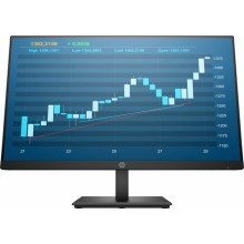 Monitor HP P244 (5QG35AA-ABB)