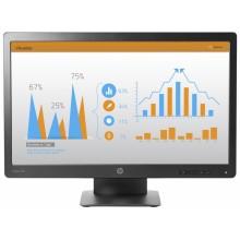 Monitor HP ProDisplay P232 (K7X31AA-ABB)