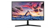 Monitor Samsung LS24F356FHU (LS24F356FHU)