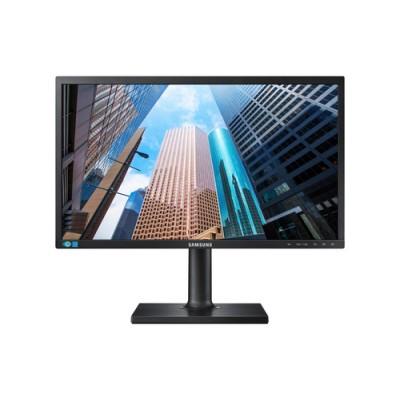 Monitor Samsung LS24E45UFS (LS24E45UFS)