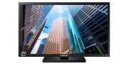 Monitor Samsung S22E450M (LS22E45KMSV)