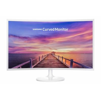 Monitor Samsung C32F391FWU (LC32F391FWUXEN)