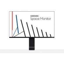 Monitor Samsung LS27R750QEUXEN (LS27R750QEU)
