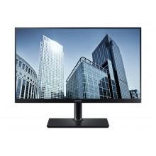 Monitor Samsung S27H850QFU (LS27H850QFU)