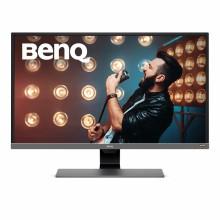 Monitor Benq EW3270U (9H.LGVLA.TSE)