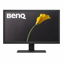Monitor Benq GL2780 (9H.LJ6LB.QBE)
