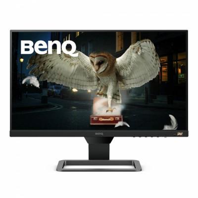 Monitor Benq EW2480 (9H.LJ3LA.TSE)
